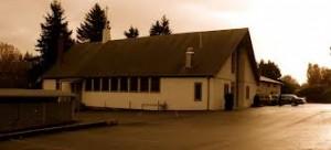 St Brigetta