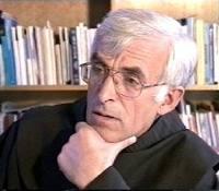 Fr. Slavko's Commentary
