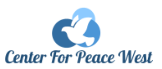 Center For Peace West