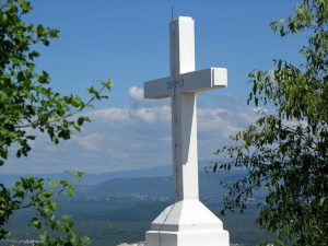 Cross-Mountain-The-Cross